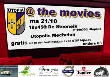 movies2013